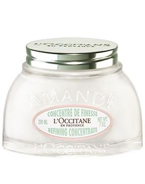 L'Occitane Almond Refining Concentrate