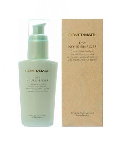 Covermark Day Nourish Fixer