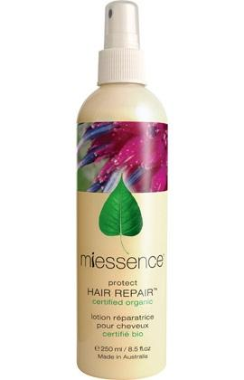 Miessence Protect Hair Repair