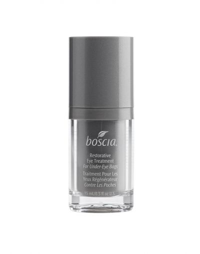 Boscia Restorative Eye Treatment for Under-Eye Bags