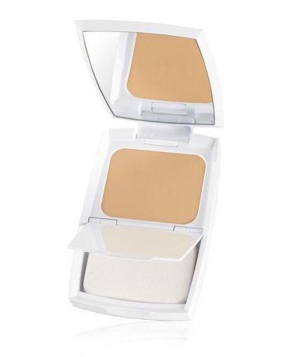 Lancome Blanc Expert Brightening Compact Foundation
