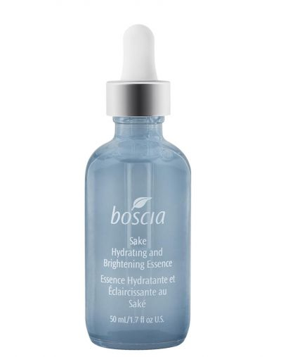 Boscia Sake Hydrating and Brightening Essence