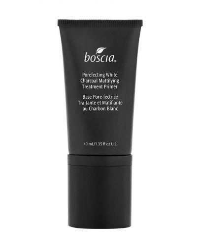 Boscia Porefecting White Charcoal Mattifying Treatment Primer
