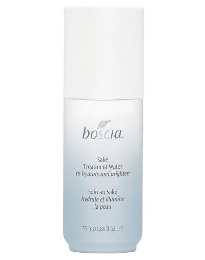 Boscia Sake Treatment Water