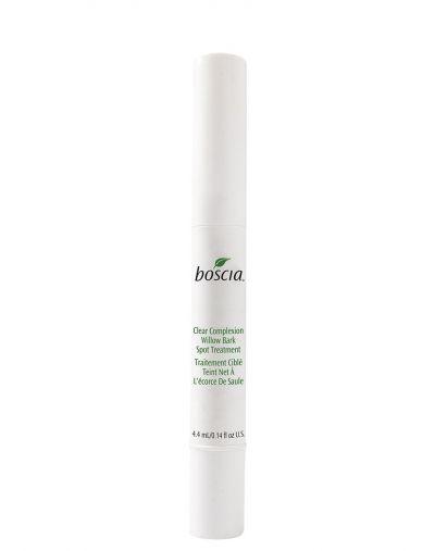 Boscia Clear Complexion Willow Bark Spot Treatment