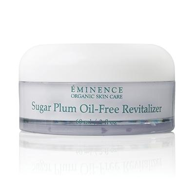 Eminence Sugar Plum Oil-Free Revitalizer