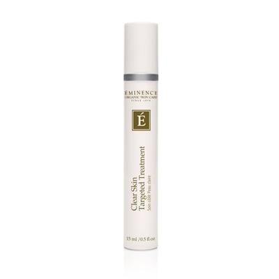 Eminence Clear Skin Targeted Treatment