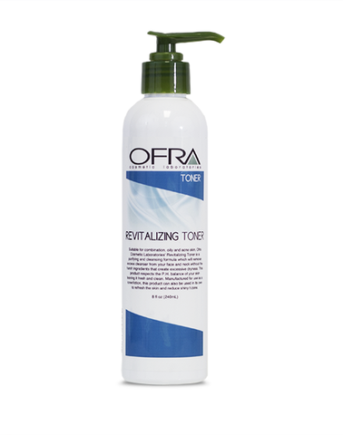 Ofra Cosmetic Revitalizing Toner
