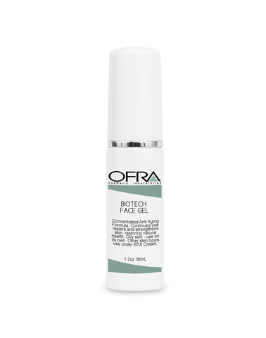 Ofra Cosmetic Biotech Face Gel