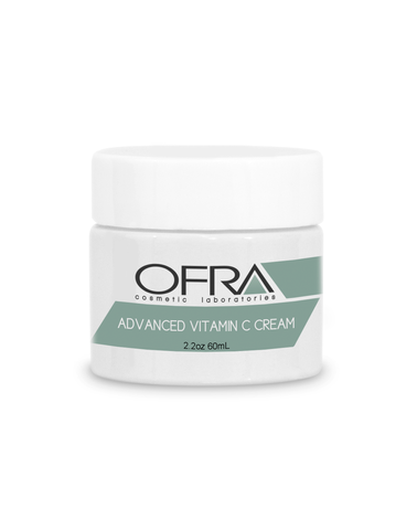 Ofra Cosmetic Advanced Vitamin C Cream SPF 20