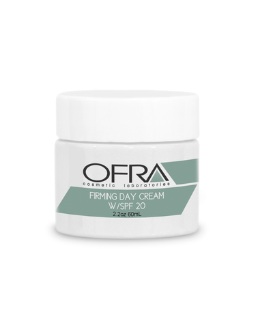 Ofra Cosmetic Firming Day Cream with SPF20