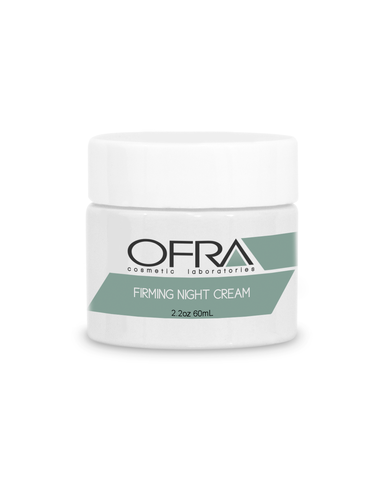 Ofra Cosmetic Firming Night Cream