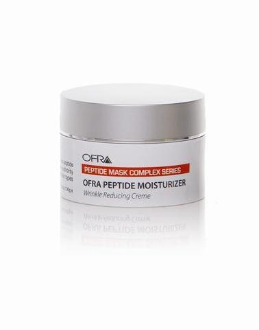 Ofra Cosmetic Peptide Moisturizer