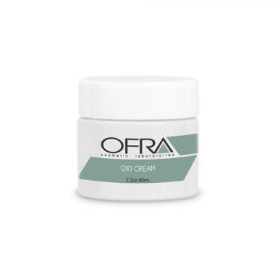 Ofra Cosmetic Q10 Cream