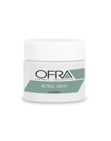 Ofra Cosmetic Retinol Cream