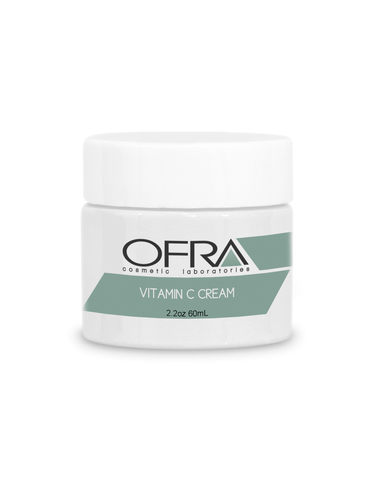 Ofra Cosmetic Vitamin C Cream SPF20