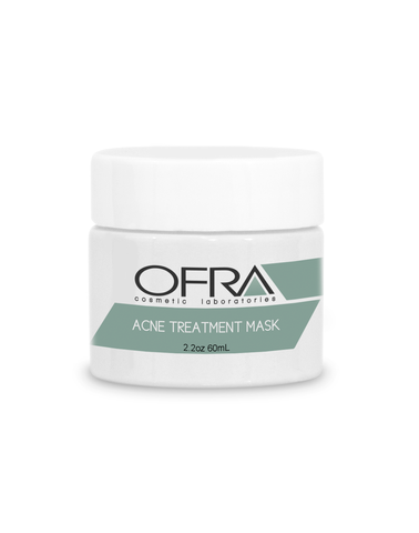 Ofra Cosmetic Acne Treatment Mask