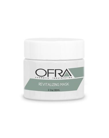 Ofra Cosmetic Revitalizing Mask