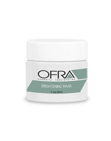 Ofra Cosmetic Brightening Mask