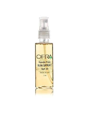 Ofra Cosmetic Sun Spray SPF30