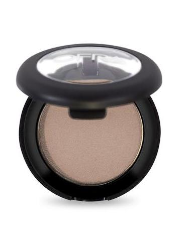 Ofra Cosmetic Shimmer Eyeshadow