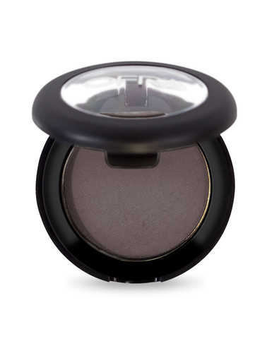 Ofra Cosmetic Matte Eyeshadow
