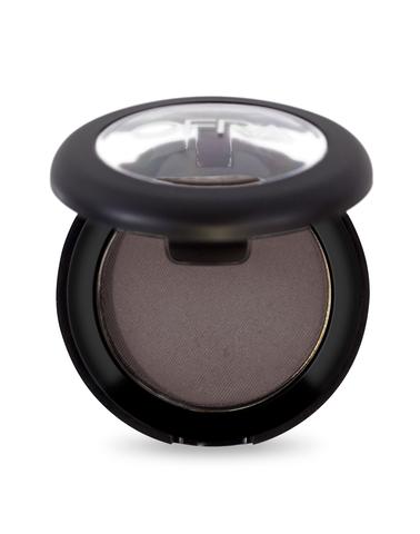 Ofra Cosmetic Matte Eyeshadow