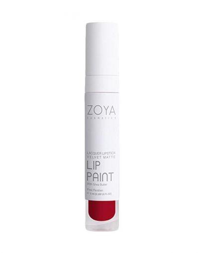 ZOYA Lip Paint