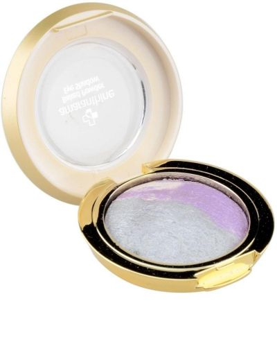 Amaranthine Baked Powder Eyeshadow