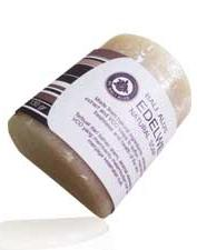 Bali Alus Natural Edelweis Soap