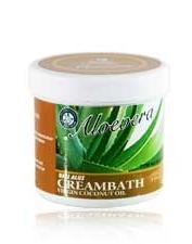Bali Alus Creambath