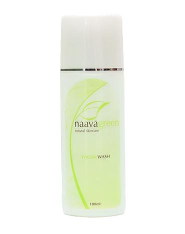 Naavagreen Facial Wash