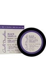 Carols Daughter Black Vanilla Edge Control Smoother