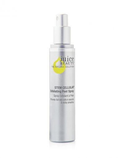 Juice Beauty Stem Cellular Exfoliating Peel Spray