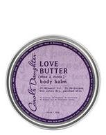 Carols Daughter Love Butter Body Balm
