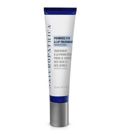 Naturopathica Primrose Eye & Lip Treatment