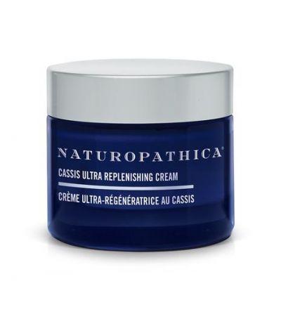 Naturopathica Cassis Ultra Replenishing Cream