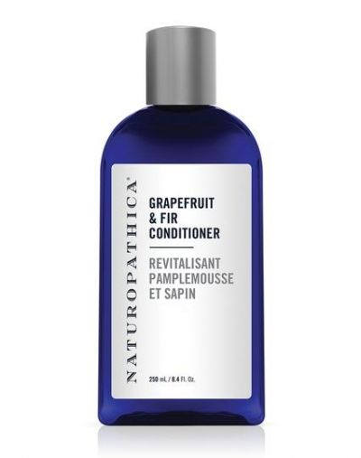 Naturopathica Grapefruit & Fir Conditioner