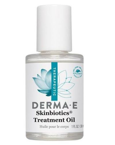 Derma E Skinbiotics® Treatment Oil
