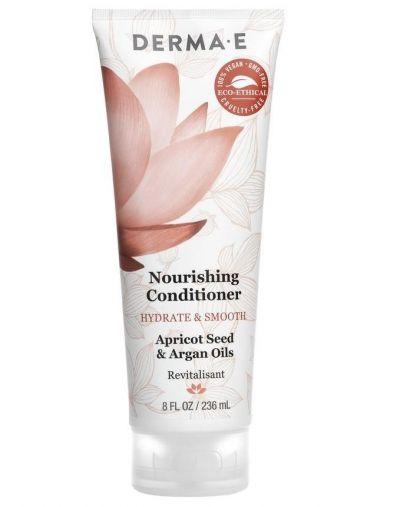 Derma E Nourishing Conditioner