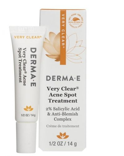 Derma E Very Clear® Acne Spot Treatment