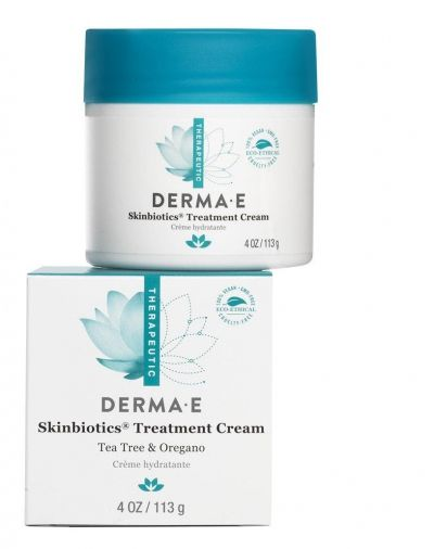 Derma E Skinbiotics® Treatment Cream