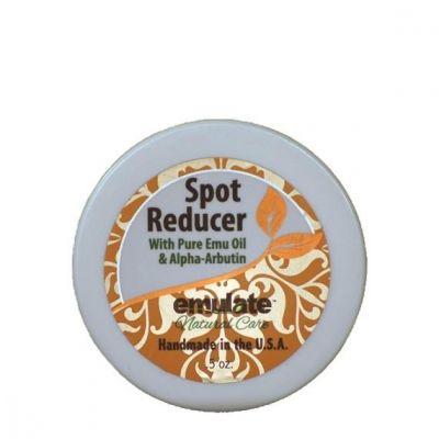 Emulate Natural Care Spot Reducer with Emu Oil & Alpha-Arbutin™