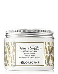 Origins Whipped Body Cream