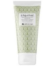 Origins Highly Hydrating Body Lotion with White Tea