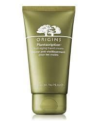 Origins Anti-Aging Hand Cream