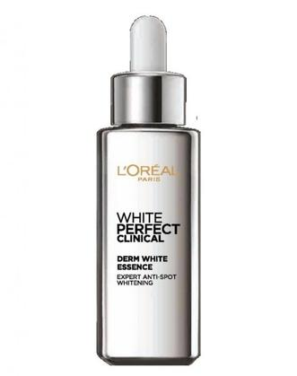 L'Oreal Paris White Perfect Clinical Derm White Essence