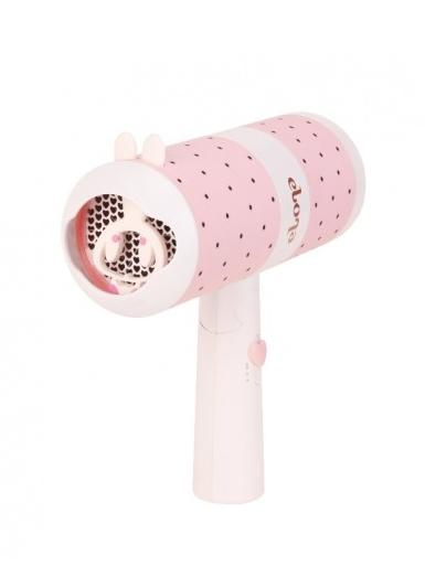 Elona Mochii Fragrance Hair Dryer