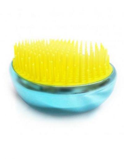 Elona Locoo Mocoo Detangling Hair Brush