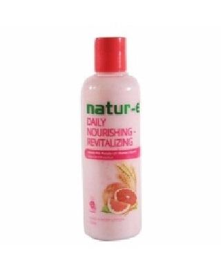 Daily Nourishing Lotion